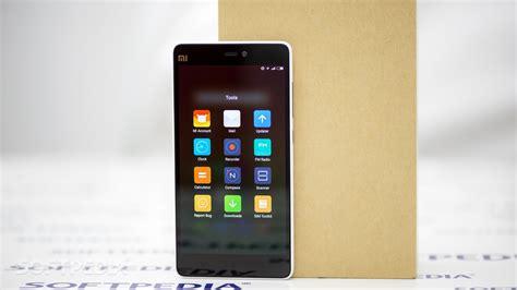 Xiaomi Mi4i xiaomi mi4i review a truly affordable flagship