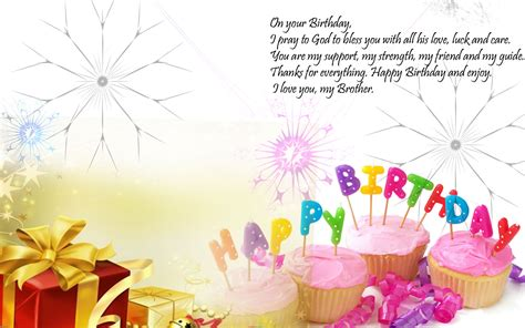 greetings for best birthday greetings for colleagues best birthday wishes