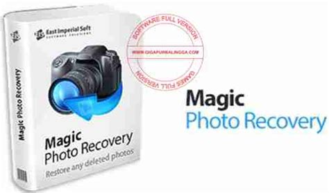 magic data recovery software free download full version free download magic photo recovery 4 7 full version