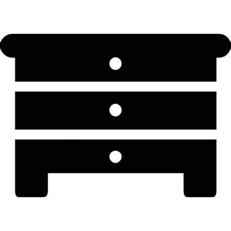 arredamenti gratis arredamento tavolino scaricare icone gratis