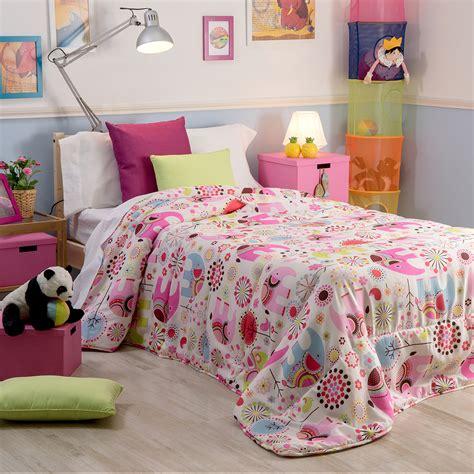 edredones tramas edredones infantiles rosas baratos modernos online cama
