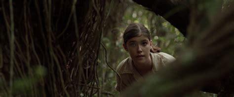 dinosaur island film sci fi dinosaur island 2014 alien soup