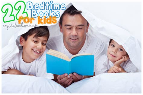 kids bed time story bedtime stories for kids crystalandcomp com