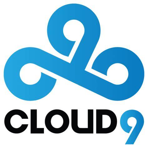Cloud 9 C by Cloud9 Liquipedia Dota 2 Wiki