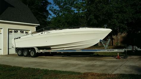 scarab boats for sale usa wellcraft scarab ii 1986 for sale for 4 500 boats from