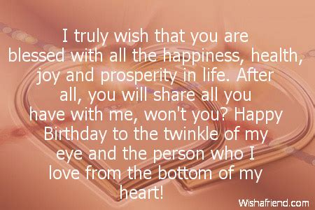 happy birthday quotes for your best friend tumblr image