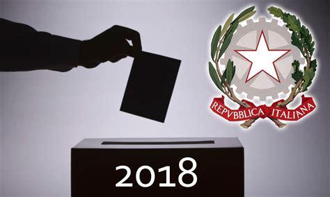 consolato italiano ny elezioni in italia il consolato generale a new york