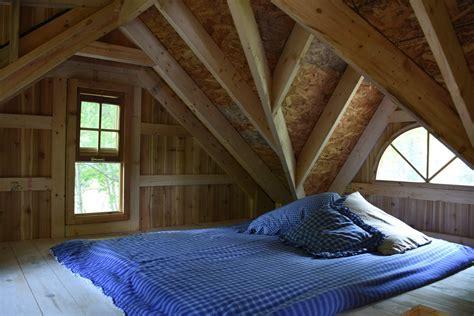 bala bunkie bunkhouse kit summerwood products
