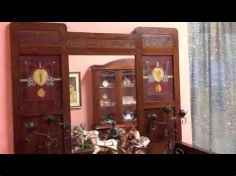 mobili usati siracusa il bagaglino mercatino dell usato a siracusa