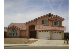 delano california reo homes foreclosures in delano california search for reo properties and