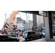 Giant High Heels By The WonderSlug On DeviantArt
