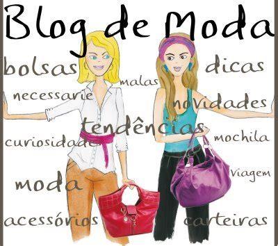 templates blogger de moda blogs de moda e seu poder de influenciar decis 245 es de