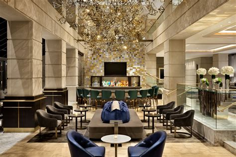 68 kent interior design atlanta ga chicago local