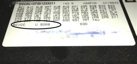how to find the paint code on a 2005 chevy up 171 diy auto and paint wonderhowto