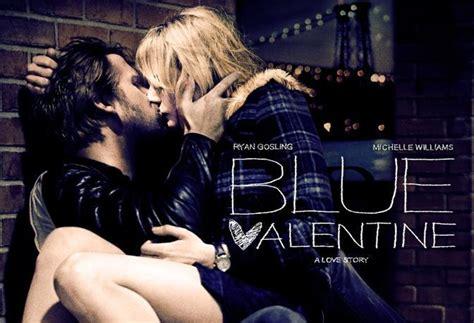 film blue valentine 2010 blue valentine corrierefiorentino