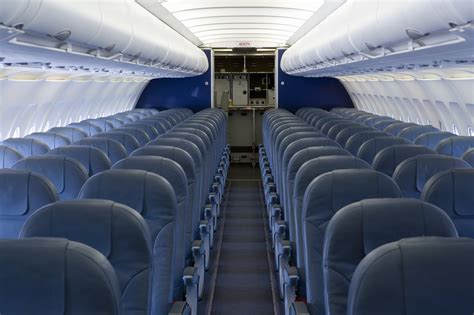 safest seat on a plane how to choose the safest seat on a plane cond 233 nast traveler