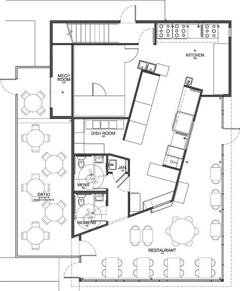 http 2 bp blogspot com 7tke3cn5h9m tfwwczcuqoi kitchen restaurant kitchen design layout resume format