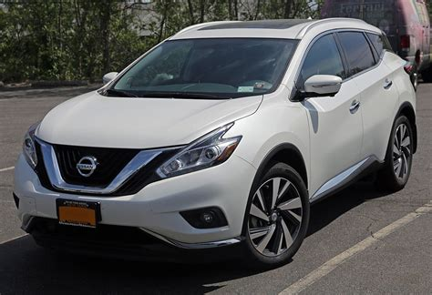 buy car manuals 2006 nissan murano engine control nissan murano wikipedia