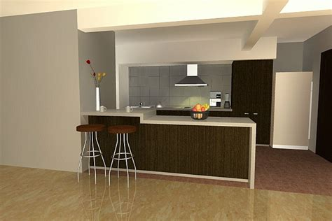 kitchen counter design ideas cool ways to organize kitchen counter designs kitchen counter designs and kitchen design