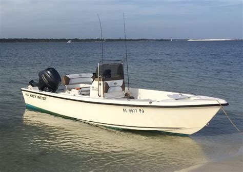 center console boats for sale florida keys key west 1720 center console boats for sale boats