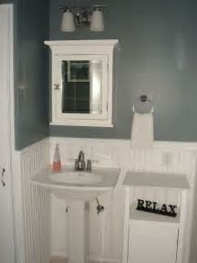 25 best ideas about powder room paint on bathroom paint colors bathroom colors and