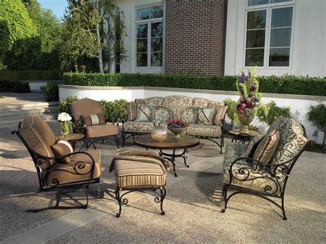 Patio Deck And Hearth Shop Deck And Patio Furniture Vanityset Info