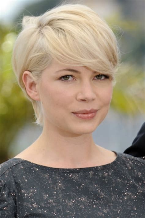 short hairstyles for older square faces 52 short hairstyles for round oval and square faces