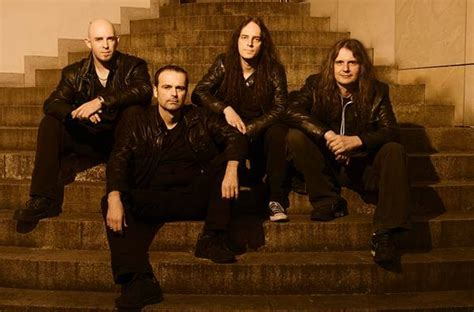 blind guardian blind guardian encyclopaedia metallum the metal archives