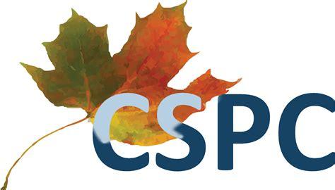 Cspc Calendar Cspc Lso Pub Hamilton Tickets Tue 22 Oct 2013 At