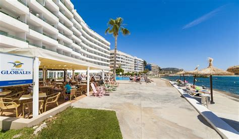 appartments in majorca globales verdemar santa ponsa updated 2018 prices