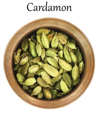 Cardamom Based Home Remedies by Rahu Dasha Effects And Remedies Seotoolnet