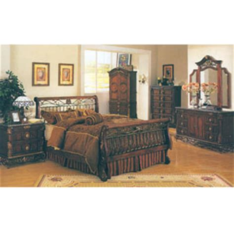 marble top bedroom sets bedroom furniture bourdeax marble top bedroom set 9 a