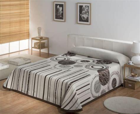decoracion dormitorio principal ideas para cambiar la decoraci 243 n de tu dormitorio