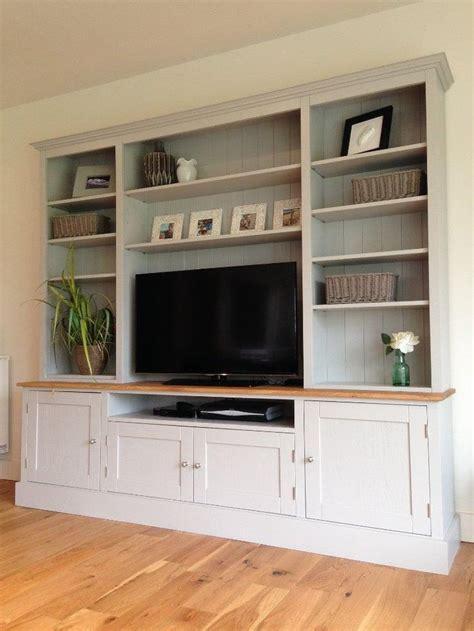 Tv Cabinet Ideas 25 best ideas about tv units on pinterest tv unit tv panel and tv