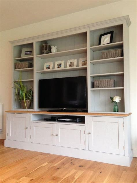 ikea built in entertainment center wall units inspiring bookshelf entertainment unit