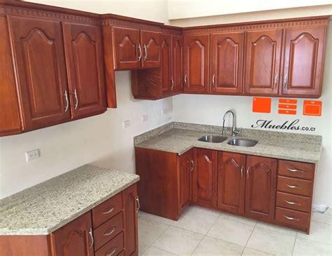 mueble de cocina completo en  cocinas modernas