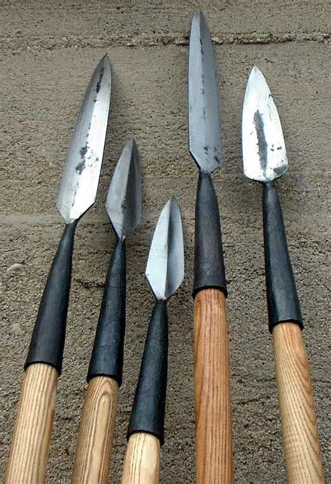 best survival spear survival for animals attacks or and