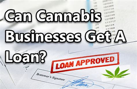 how can i get a loan to buy a house how do you get a loan to buy a house can cannabis businesses get a loan