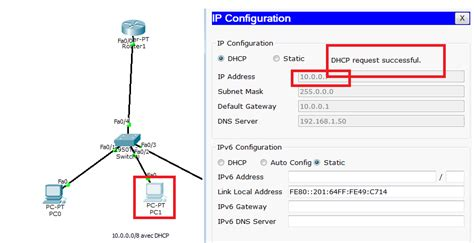 tutorial on how to use cisco packet tracer cisco packet tracer tutorial cisco packet tracer tutorial