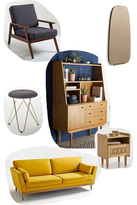 Catalogue La Redoute Meubles 4181 by La Redoute Ameublement Maison Design Apsip