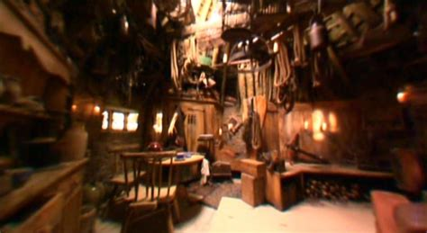 hagrid house images of rubeus hagrid s hut harry potter aesthetic rubeus hagrid and harry potter