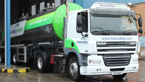 Valley Records Fane Valley Records 163 6 8m Profit For 2014 Agriland