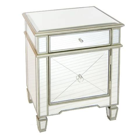 Sold Vintage Dresser Nightstand Set Eclectic In Chesterfield County Midlothian Apartment Best 25 Silver Nightstand Ideas On Mirrored Nightstand Velvet Headboard And Velvet Bed