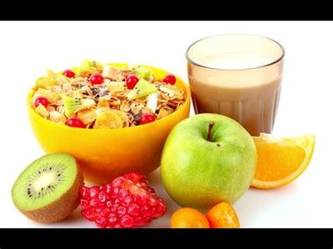 imagenes niños saludables vida sana en directo colaciones saludables para ni 241 os