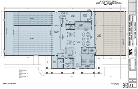 ubuildit floor plans u build it floor plans u build it floor plans garage
