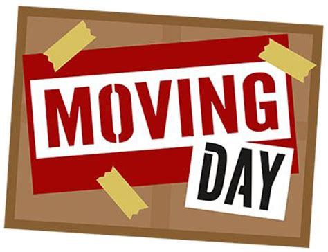 international local & long distance movers southwest movers