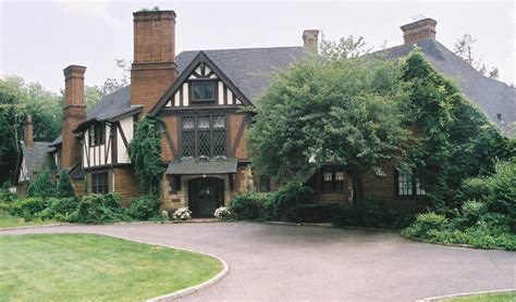 best bed and breakfast in ohio 312 best akron ohio images on pinterest akron ohio