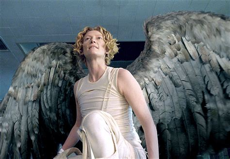 foto film on the wings of love christmas holiday special post amusing angels at the