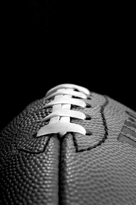 wallpaper iphone football american football iphone wallpapers pinterest