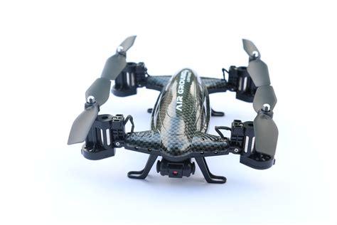 multi function drone